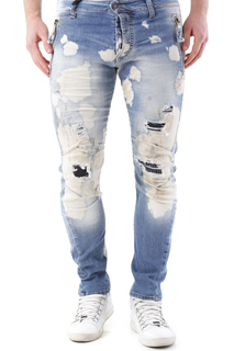 jeans Absolut Joy