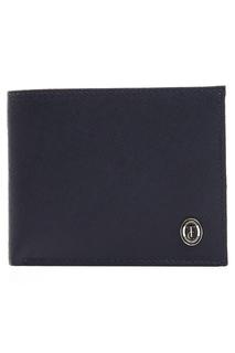 wallet Trussardi