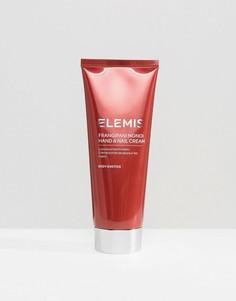 Крем для рук Elemis Exotic Frangipani Monoi 100 мл - Бесцветный