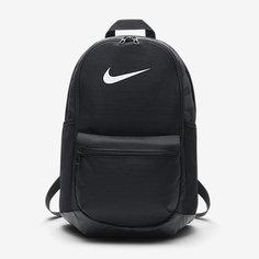 Рюкзак для тренинга Nike Brasilia (средний размер)