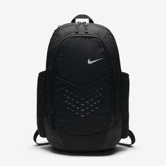 Рюкзак для тренинга Nike Vapor Energy