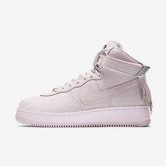 Мужские кроссовки Nike Air Force 1 High Sport Lux