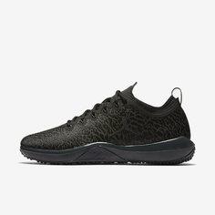 Мужские кроссовки для тренинга Air Jordan Trainer 1 Low Nike