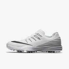 Женские кроссовки для гольфа Nike Lunar Control 4