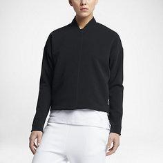 Женская куртка NikeCourt