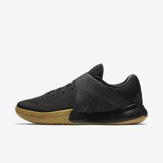 Мужские баскетбольные кроссовки Nike Zoom Live 2017