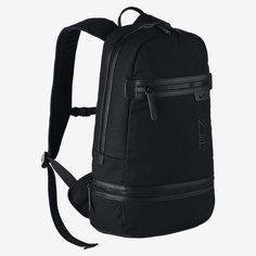 Футбольный рюкзак Neymar Nike