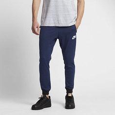 Мужские джоггеры из трикотажного материала Nike Sportswear Advance 15