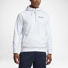 Мужская худи Nike SB Dry Everett