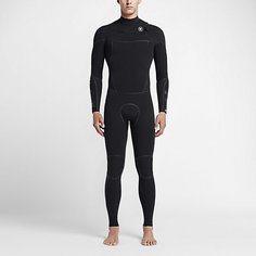 Мужской гидрокостюм Hurley Phantom 303 Fullsuit Nike