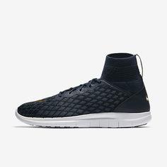 Мужские кроссовки Nike Free Hypervenom III FC Flyknit