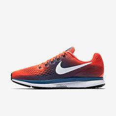 Мужские беговые кроссовки Nike Air Zoom Pegasus 34