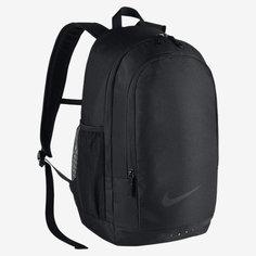 Футбольный рюкзак Nike Academy