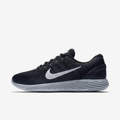 Мужские беговые кроссовки Nike LunarGlide 9
