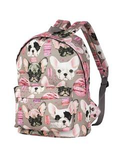Сумки Nosimoe – купить сумку в интернет-магазине  48178f01b643e