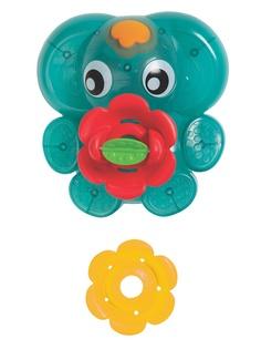 Игрушки для ванной Playgro