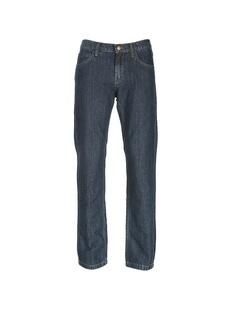 220fd69f6e6 Мужские джинсы Армия России – купить джинсы в интернет-магазине ...