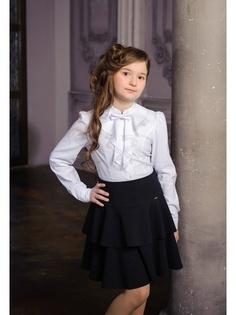 8708ad2e620 Для девочек юбки Стильные непоседы – купить юбку в интернет-магазине ...