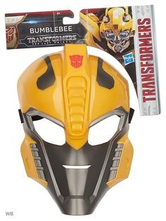 Игрушечное оружие Transformers
