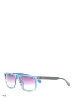 Солнцезащитные очки La Martina