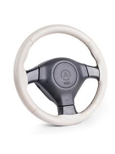Оплетки на руль Autoprofi
