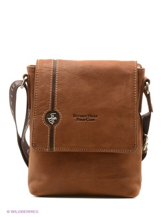 0558b0494dd9 Мужские сумки Beverly Hills Polo Club – купить сумку в интернет ...