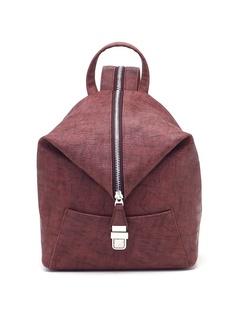 40b448a980ab Женские сумки Solo True Bags – купить сумку в интернет-магазине ...