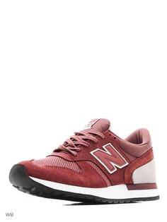 7f994320e2b8 Мужские кроссовки бордовые – купить кроссовки в интернет-магазине ...
