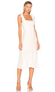 7825e74aa51 Женская одежда Alexis – купить одежду в интернет-магазине