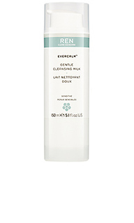 Очищающее молочко evercalm - REN Clean Skincare
