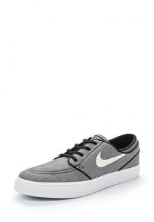 Кеды Nike NIKE ZOOM STEFAN JANOSKI CNVS