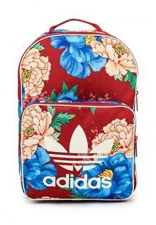 Рюкзак adidas Originals C O CL BP