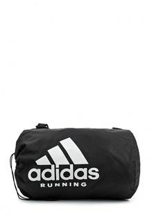 Сумка поясная adidas Performance RUN BAG