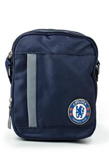 Сумка Atributika & Club™ Chelsea FC