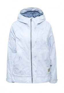 Куртка горнолыжная Burton WB RADAR JK