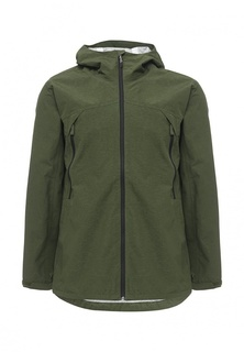 Куртка Burton