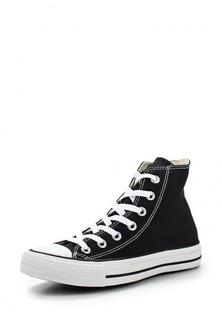 ccf70074 Обувь женская Converse – купить обувь в интернет-магазине Snik.co ...