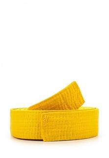 Пояс для единоборств Clinch Budo Belt