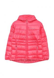 Пуховик Columbia Gold 550 TurboDown™ Hooded Down Jacket Girls jacket