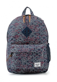 Рюкзак Herschel Supply Co HERITAGE Y