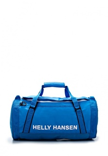 Сумка спортивная Helly Hansen HH DUFFEL BAG 2 30L