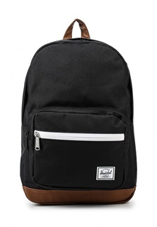 Рюкзак Herschel Supply Co POPQUIZ Y