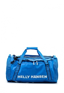Сумка спортивная Helly Hansen HH DUFFEL BAG 2 50L