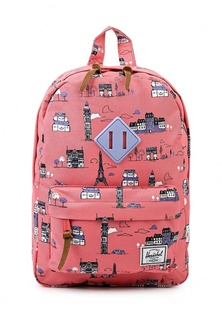 Рюкзак Herschel Supply Co HERITAGE K