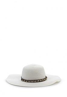 Шляпа Kameo-Bis