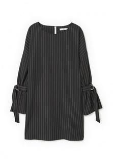 Платье Mango - PIN