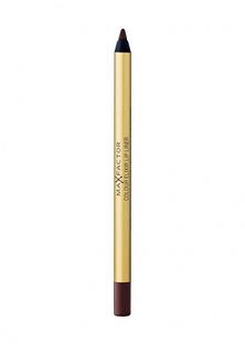 Карандаш Max Factor Для Губ Colour Elixir Lip Liner 08 тон mauve mistress