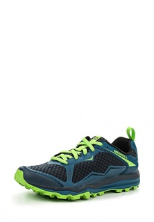 Кроссовки Merrell ALL OUT CRUSH LIGHT