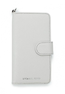 Чехол для iPhone Michael Michael Kors