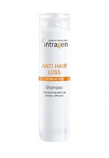 Шампунь против выпадения волос Revlon Professional Intragen 250 мл